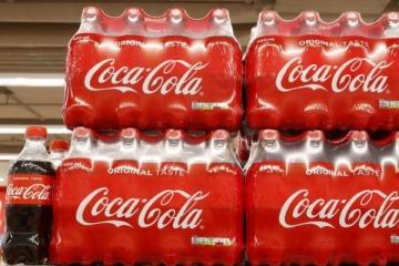 Coca-Cola desmintió fake news de Clarín y La Nación que buscaban agitar la idea de que las firmas se van del país