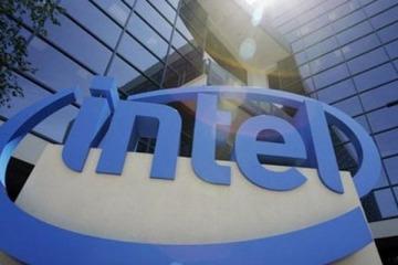 No se van, vienen: Intel trae su sede regional a la Argentina y aumentará los puestos laborales