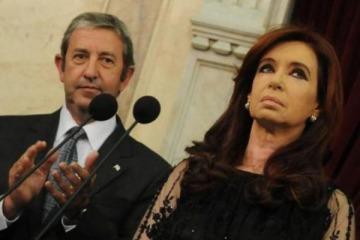 Sorprendente hasta para JxC: Cobos elogió a Cristina por su diálogo con la oposición