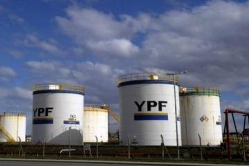 """YPF sepultó un contrato perjudicial firmado por el macrismo y considerado el """"peor"""" de su historia"""