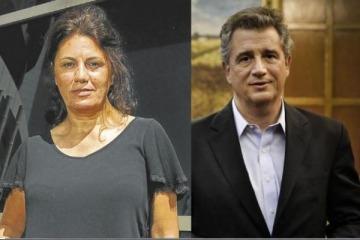 """Tensión entre los Etchevehere: la Justicia posterga decisiones mientras el ex ministro de Macri aprieta con """"patotas"""""""