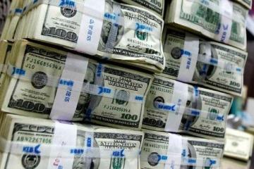 Varias buenas: exitosa licitación de bonos del Gobierno y por primera vez desde agosto bajaron todos los dólares