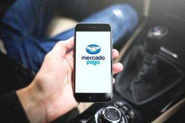 """Mercado Pago le aclaró al macrismo que no hay """"nuevo impuesto"""", sino que se trata del gravamen al cheque vigente"""