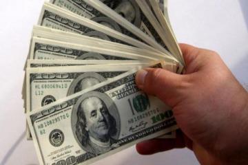 Dólares: cayeron casi todos los tipos de cambio y el blue acumuló una baja de $20 en cuatro días consecutivos