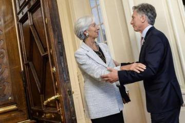 Macri criticó la carta del FdT al FMI y quiso forzar una defensa de JxC que sus socios le negaron