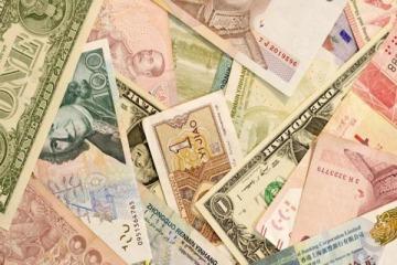 Aportes de los ricos en el mundo: también se debate en cinco países de Europa y en seis de América Latina