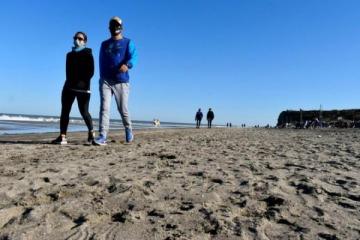 Las esperadas vacaciones 2021: a qué provincias se podrá ir sin hisopado ni cuarentena
