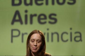 Coimeros vip: ex funcionarios de Vidal fueron condenados a prisión por extorsionar y falsificar documentos de countries