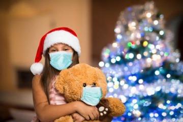 Papá Noel, remarcado: los regalos para Navidad registran subas de hasta 160%