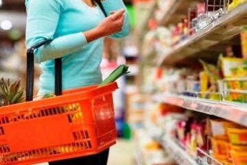 Inflación: se desaceleró a 3,2% en noviembre y en el acumulado 2020 se acumula casi 31%