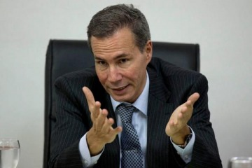 El escándalo financiero de Nisman: investigan lavado de dinero y embargan todos los bienes que fueron del fiscal