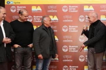 Polémico: Larreta quiere a Del Sel como candidato en Santa Fe a pesar de que fue condenado por corrupción electoral