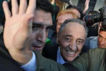 """Contundente solicitada para exigirle al grupo Cablevisión-Clarín-Telecom que """"cumpla con las normas"""""""