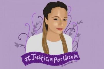 """Caso Úrsula: Alberto Fernández exigió ser """"inflexibles"""" con los autores de los femicidios"""