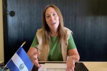 La OEA que impulsó el Golpe a Evo revalidó que Vidal controle elecciones a pesar de integrar un partido político