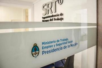 Con críticas a la privatización de la vacunación porteña, exigen que Larreta y Quirós envíe las vacunas correspondientes a la SRT