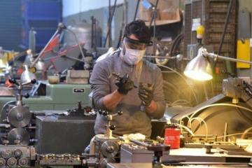 INDEC: fuertes subas al hilo de la industria y la construcción en enero que ratifican la recuperación en pandemia
