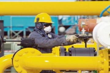 El Gobierno fija grandes expectativas en la creación de una unidad para la promoción de inversiones en energía y minería