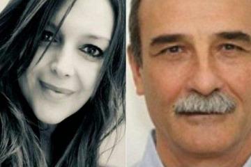 Grave: dos médicos a los que no vacunaron en la Ciudad murieron por coronavirus en sólo 5 días