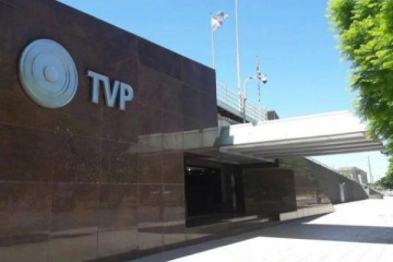 Auditoría y denuncia de RTA en el fuero penal por los $4 millones que un directivo quiso sacar de la TV Pública