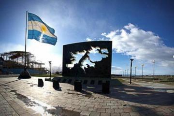 Malvinas: contundente respuesta de Argentina a Reino Unido y la amenaza bélica de Boris Johnson