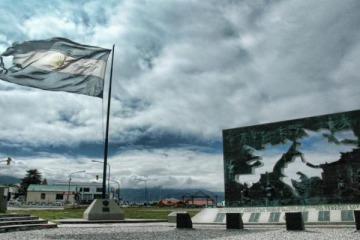 Aniversario de Malvinas: actos, homenajes y los proyectos de ley para beneficiar a los veteranos