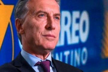 Correo Argentino: ¿cuánto tiempo tiene la Justicia para definir el destino de SOCMA?