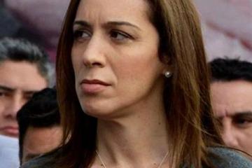 """En línea con Larreta, Vidal tildó de """"autoritarias"""" a las medidas del Gobierno para paliar el avance del coronavirus"""