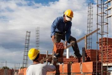 Casa Propia: cómo es el plan de créditos hipotecarios accesibles para construcción de viviendas que lanza el Gobierno