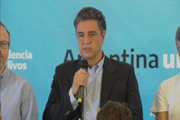 Contundente negativa de la Justicia de San Isidro a intendentes JxC: el reclamo pasa a la Suprema Corte