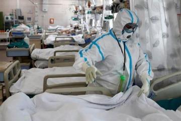 PBA aclaró la resolución sobre la ocupación de camas y la reprogramación de cirugías no urgentes por el Covid