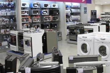 Alivio al bolsillo: el Gobierno anuncia congelamiento en el precio de televisores, celulares y otros electrodomésticos