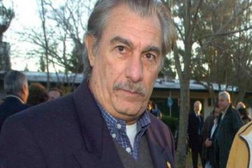 """Federico Storani consideró que el fallo de la Corte fue """"salomónico"""""""
