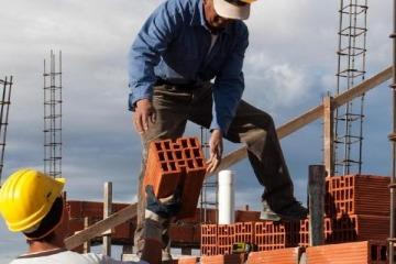 Casa Propia: El Gobierno actualizó los valores máximos de los créditos