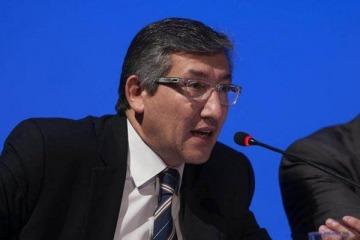 Destituyeron al fiscal Julio Castro por acoso sexual y laboral, llevaba causas por delitos sexuales