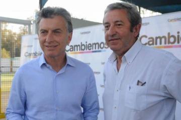 Cobos destrozó a Macri por faltar a su promesa, vacunarse en Miami y no esperar su turno en Argentina