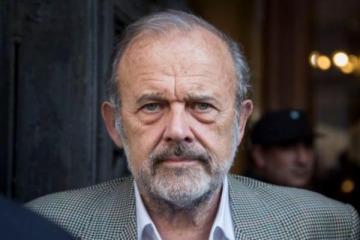 Eduardo Amadeo se mostró en consonancia con el planteo de Martín Guzmán y apuntó contra Federico Basualdo