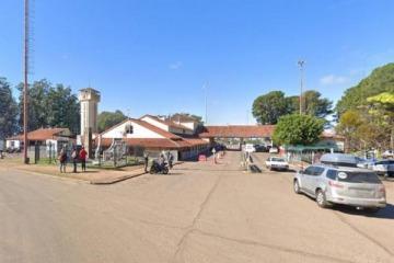 Insólito: Justicia de Corrientes abrió fronteras pese a la pandemia para que un hombre visite a la novia en Brasil