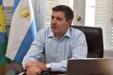 """En el PRO bonaerense bancan a Macri y piden que quien """"pueda comprar la vacuna, lo haga"""""""
