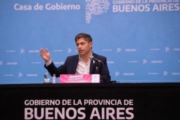 Negociación de vacunas: La provincia avanza en la adquisición de inoculantes