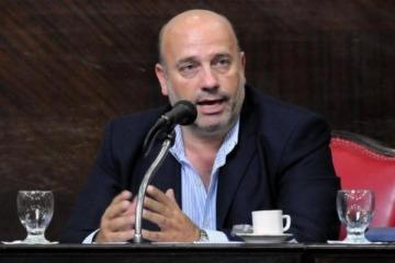 """Pocas """"expectativas"""" y ratificación de críticas al Gobierno por parte de la Coalición Cívica"""