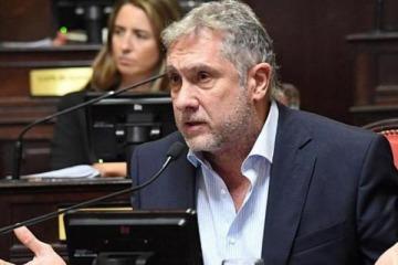 """""""Me causa tristeza que dirigentes de CABA quieran ser candidatos en Provincia, sobre todo después del fracaso de Vidal"""""""