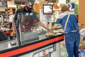 El Gobierno promueve medidas de impacto directo en la economía que también impulsarán el consumo