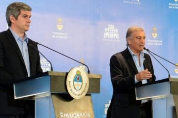 Otro revés para el Grupo Macri en su intento de no pagar la deuda millonaria con el Correo Argentino