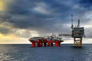 Buscan petróleo y gas cerca de las Islas Malvinas mediante la ex Enarsa