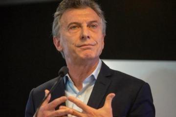 """Un fideicomiso no tan ciego: el titular de la IGJ aseguró que Macri tuvo """"un incremento clandestino"""" de su capital"""