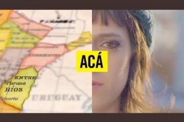 La campaña de Amnistía por los seis meses de la ley IVE en la Argentina