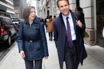 El FMI detalló en un comunicado que avanza en un acuerdo con la Argentina para reestructurar la deuda