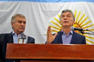Otro contundente informe reveló las movidas de Macri para el desfalco al Estado por la deuda del Correo