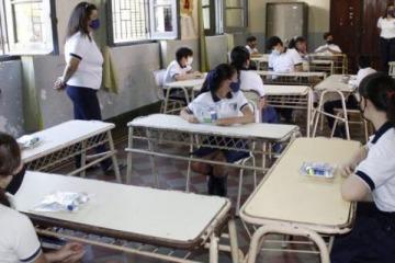 El Gobierno nacional convocó a paritarias a los docentes para el próximo 9 de agosto